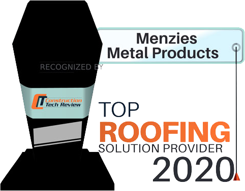 Menzies Metal Products