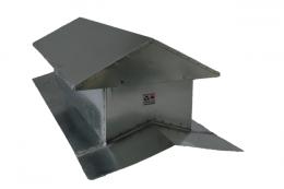ridgemount vent V2 4 6 16 (1)